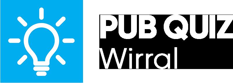 Pub Quiz Wirral